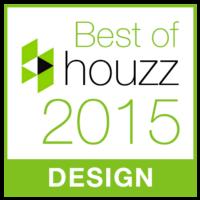 best-of-houzz-2015-design-1